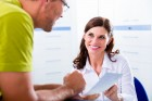 Que pensent les patients du parcours de soins ?
