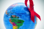Traitement du VIH : la promesse d'une vie meilleure pour tous