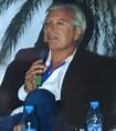 Dr Claude Vaislic