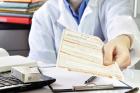 Complémentaires santé : ce qui va changer pour vous ?