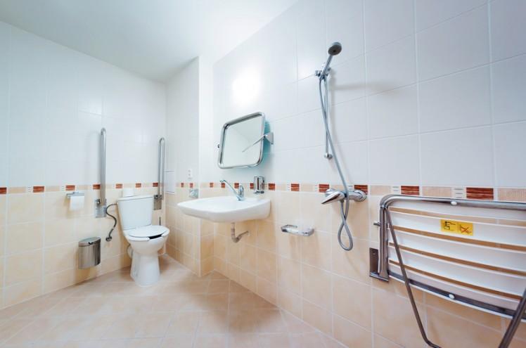 l am nagement du domicile une cl pour mieux vivre voix des patients. Black Bedroom Furniture Sets. Home Design Ideas