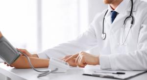 Les maladies cardiovasculaires : un enjeu de santé publique