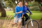 Prévention cardiovasculaire : 7 recommandations pour réduire les risques