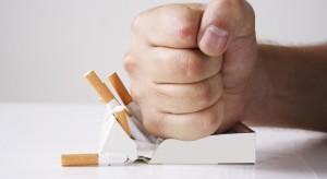 Et si j'arrêtais de fumer ?
