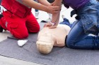 Urgences cardiaques : les gestes qui sauvent
