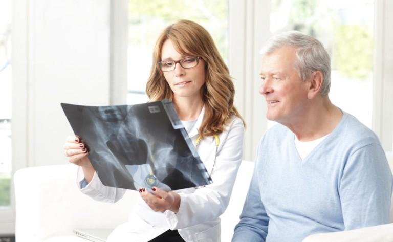 Cancer colorectal : le dépistage précoce sauve 9 vies sur 10