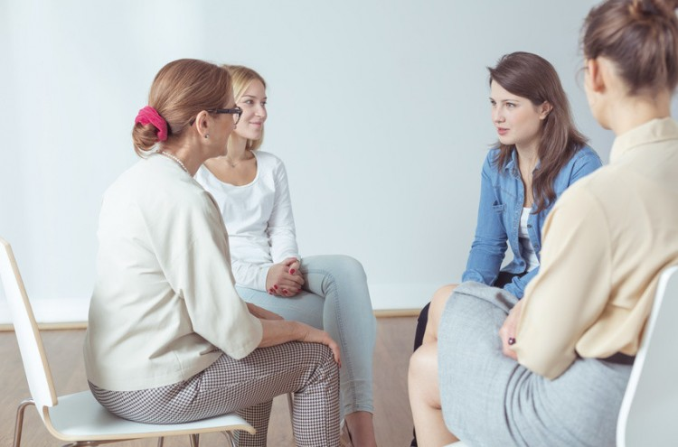 Cancer colorectal : comment faire tomber les tabous?