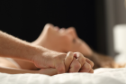 Cancer et sexualité sont-ils compatibles ?