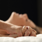 Cancer et sexualité sont-ils compatibles ? Les conseils de Catherine Adler, psycho-onco-sociologue