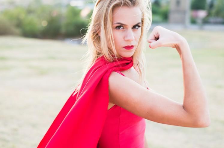 Cancer et travail : sortons du culte de la superwoman!