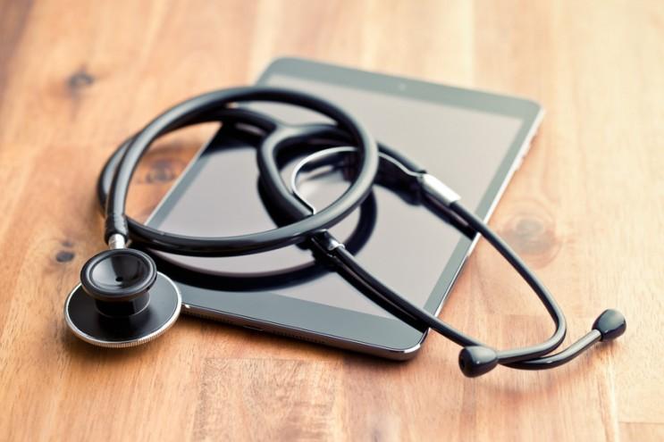 Mooc et big data révolutionnent la e-santé