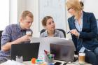 Peut-on vraiment concilier cancer et travail ?