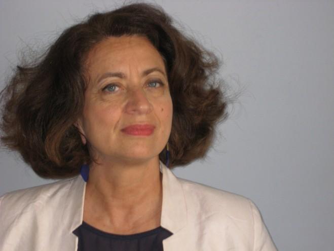 La maison des femmes, le projet solidaire de Ghada Hatem pour lutter contre les inégalités et les violences