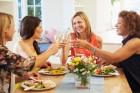 Touchées par le cancer ? 8 bonnes raisons d'entrer dans la Maison Rose