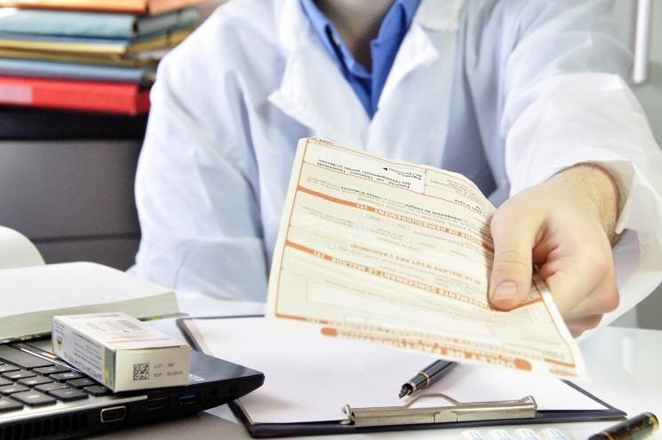 A quels revenus puis-je prétendre pendant mon cancer ?