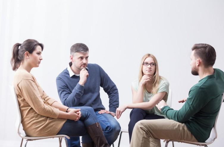 Autisme : bientôt une maison de vie spécialisée pour adultes