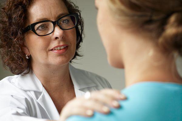 Lutte contre le cancer : des chiffres encourageants
