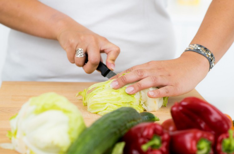 Diabète :  5 raisons d'être vigilants