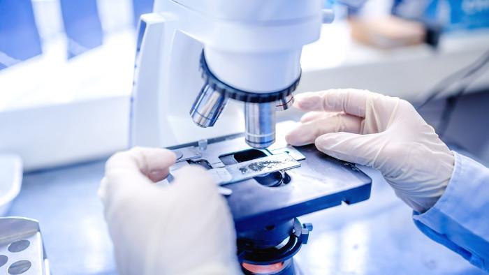 Hémophilie : la recherche avance