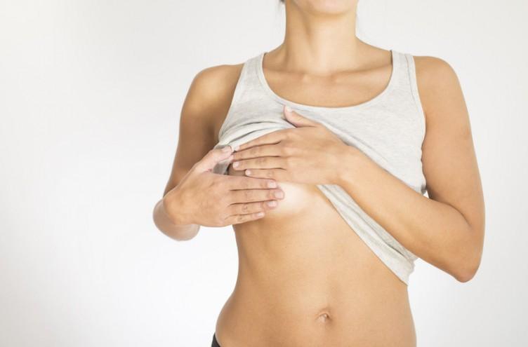 Prothèses mammaires externes : Anaïs nous fait partager son expérience