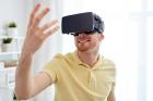 5 raisons pour lesquelles la réalité virtuelle est un dispositif thérapeutique prometteur