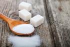 Est-il vrai que le sucre favorise le développement du cancer du sein ?