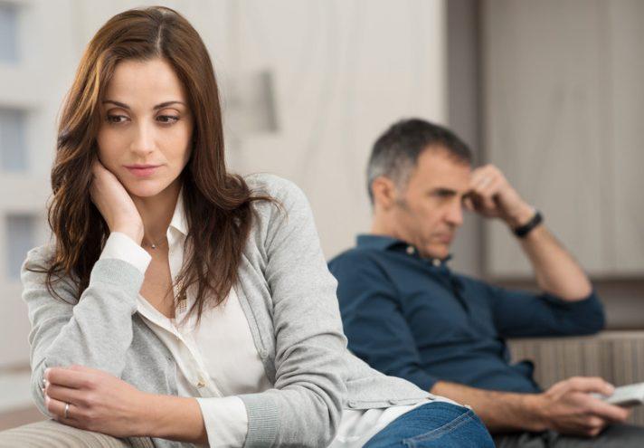 Quand le cancer brouille la communication dans le couple