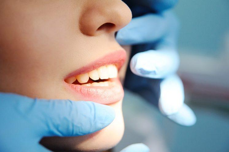 Dents et maladies chroniques : plus de liens que vous ne le pensez…