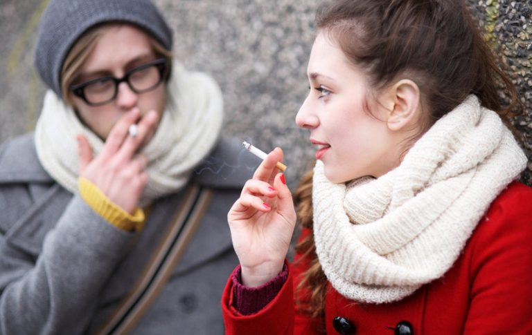Encore trop d'idées reçues sur le tabac !