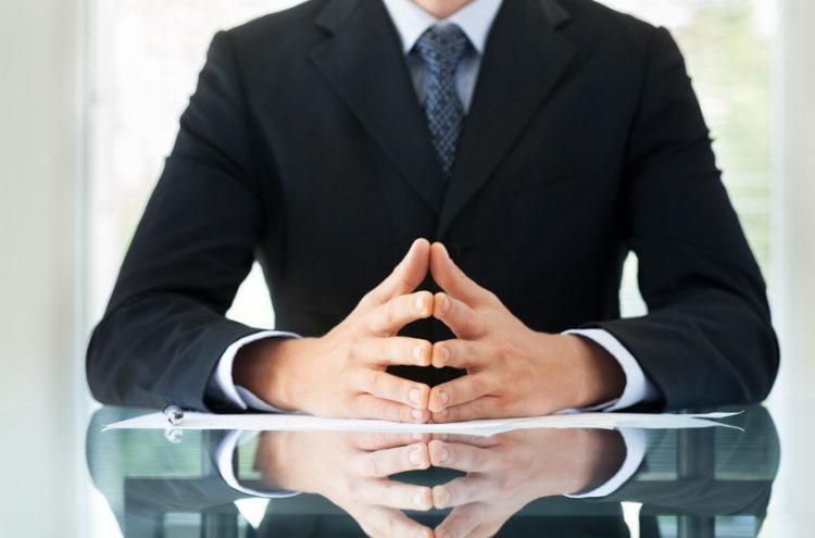 3 conseils pour réussir son retour au travail