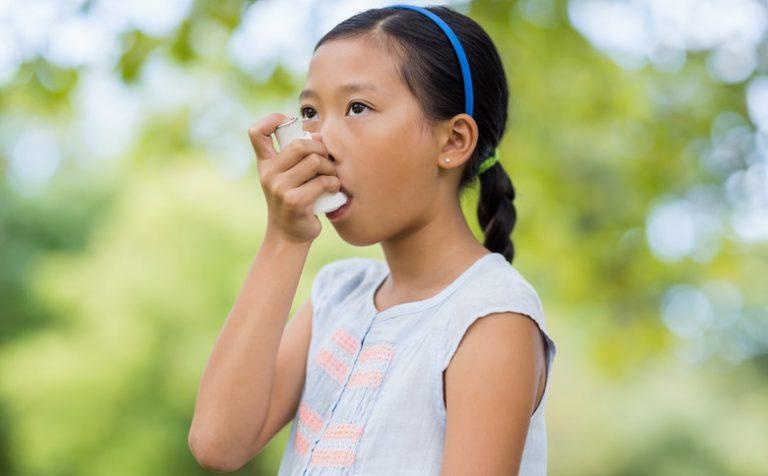 Asthmatiques, pour changer de vie, retournez à l'école !