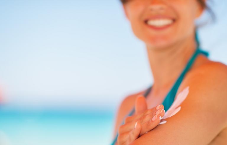 Cancers de la peau : ce qu'il faut savoir pour vous protéger