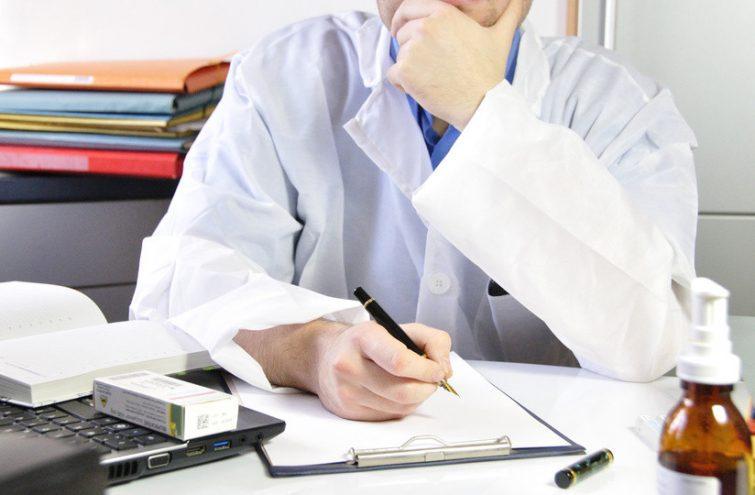 Saviez-vous que l'on recueille désormais la satisfaction des patients ?