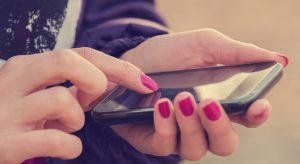 Les téléphones portables, à nouveau accusés de générer des cancers