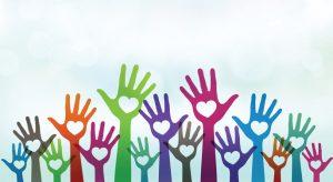 Sondage : selon vous, le fait d'être bénévole rend-il plus heureux ?