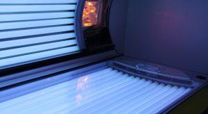 Selon-vous, les cabines UV devraient-elles être interdites en France ?