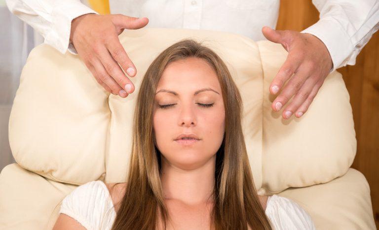 L'hypnose contre les douleurs chroniques, pourquoi pas ?