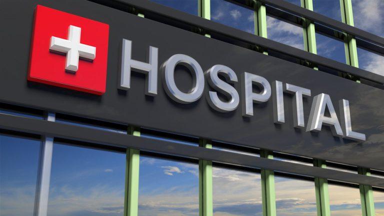 Groupements hospitaliers de territoire : que faut-il en comprendre ?