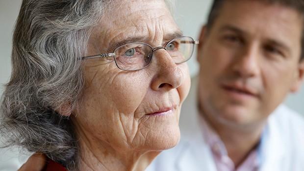 La Maladie d'Alzheimer en 10 questions réponses