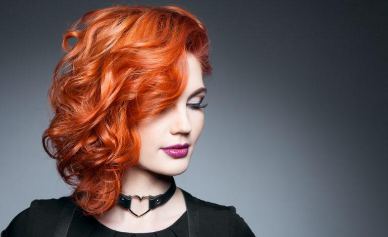 Coloration des cheveux et cancer : y-a-t il un lien ?