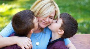 Leucémie myéloïde chronique : les avancées de la recherche lui ont permis de survivre