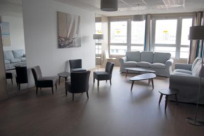 maison-saint-jean-salon2