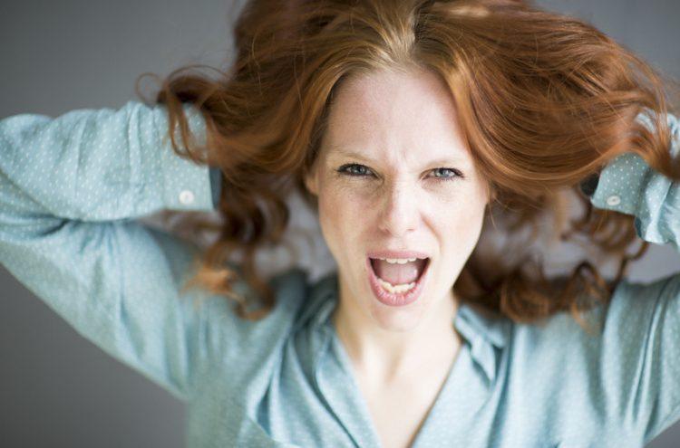 Pour lutter contre la maladie, mieux vaut exprimer ses émotions!
