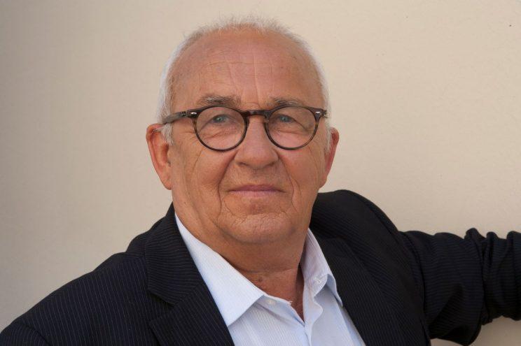 Rencontre avec Joël Jaouen, aidant devenu président de France Alzheimer