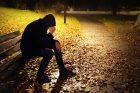 Les maladies mentales de plus en plus représentées dans les séries TV