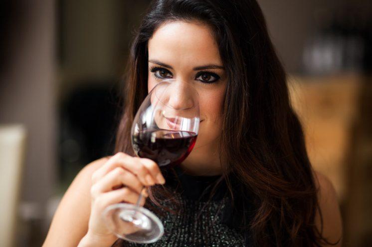 Plus de 700 000 nouveaux cas de cancer liés à l'alcool