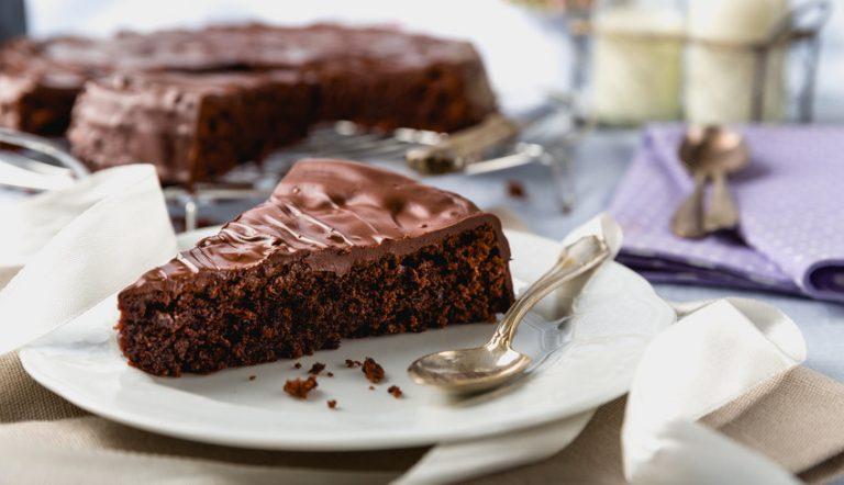 Astuces et recette pour faire face au diabète