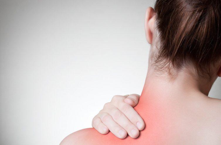 Fibromyalgie : vers une reconnaissance comme maladie ?