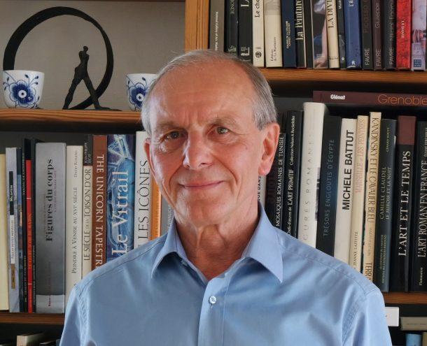 Axel Kahn : « les maladies rares ne sont pas toutes génétiques »
