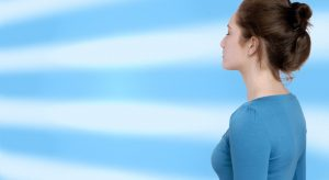 Détente et stimulation sensorielle : qu'est-ce que le Snoezelen ?